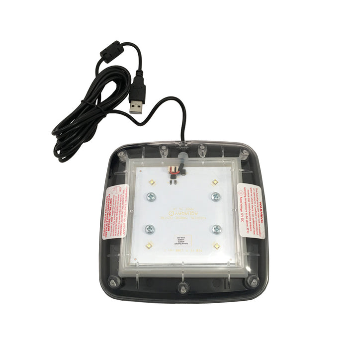 AquaHabitats Mini-LED 400 Tile (Unpackaged)