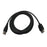 AquaRay USB 3m (9.85ft) Extension Cable for LED Aquarium Lighting