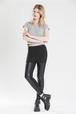Cosima Leggings
