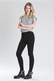 Dona Leggings