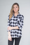 Elma Shirt One Size BA-042