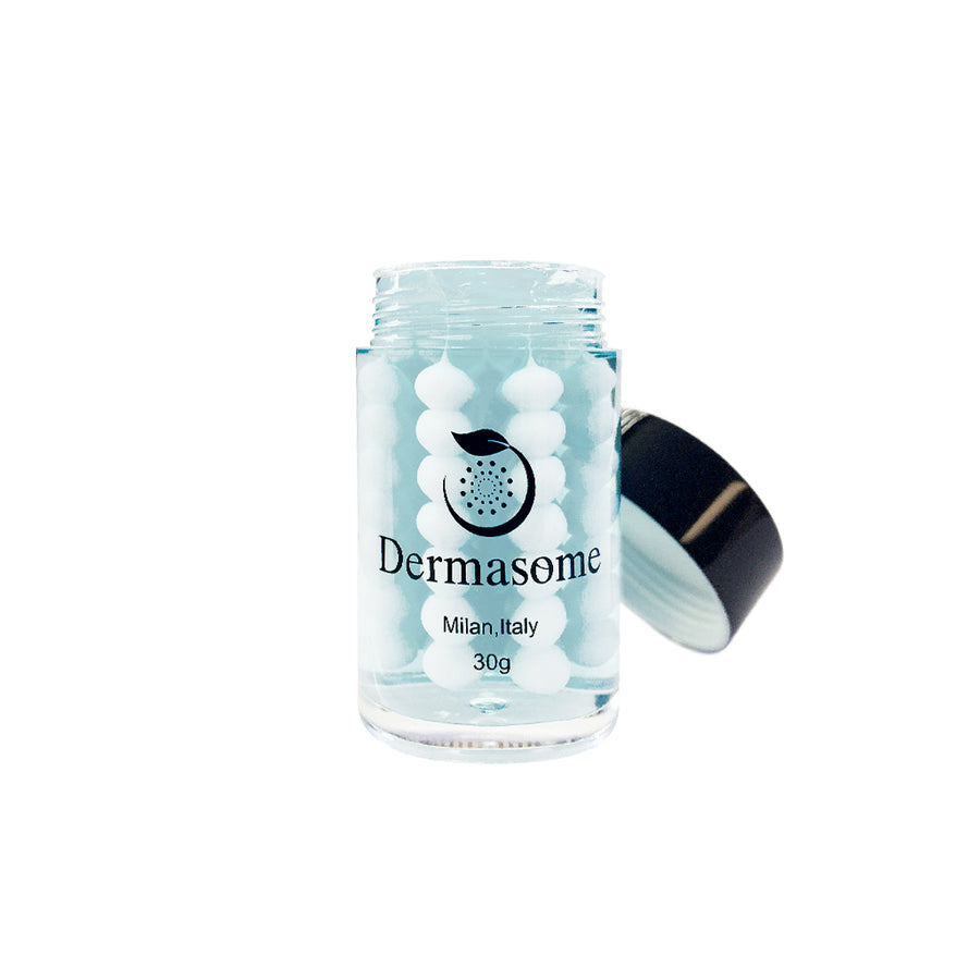 AngelLift® DermaSome