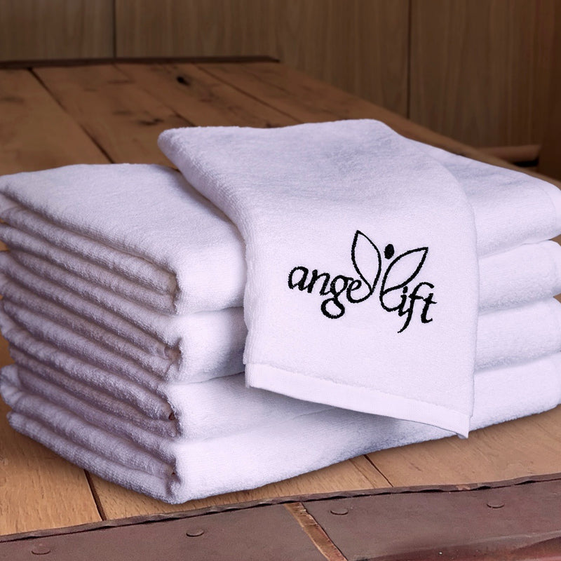 AngelLift Face Towel