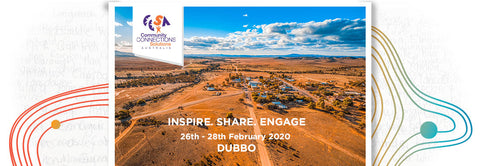 Country Tour to Dubbo via Tamworth