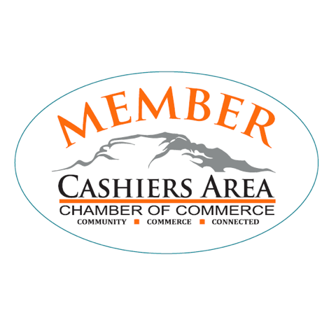 Cashiers Area Chamber of Commerce