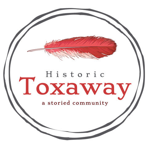 Historic Toxaway Foundation