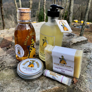 Queen Bee Comfort Kit