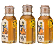Honey Sample Pack
