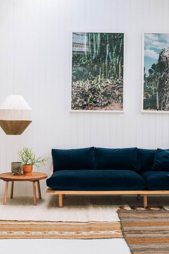 10 Tips for Creating a Perfectly Styled Airbnb That Guests Will Love