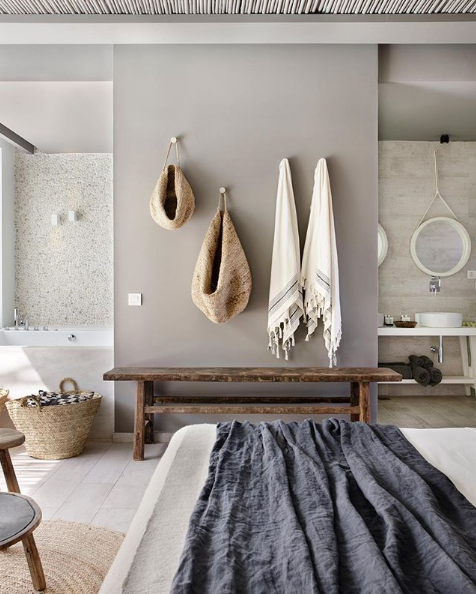 The Wabi Sabi Decor Trend and How to Integrate it Into Your Home
