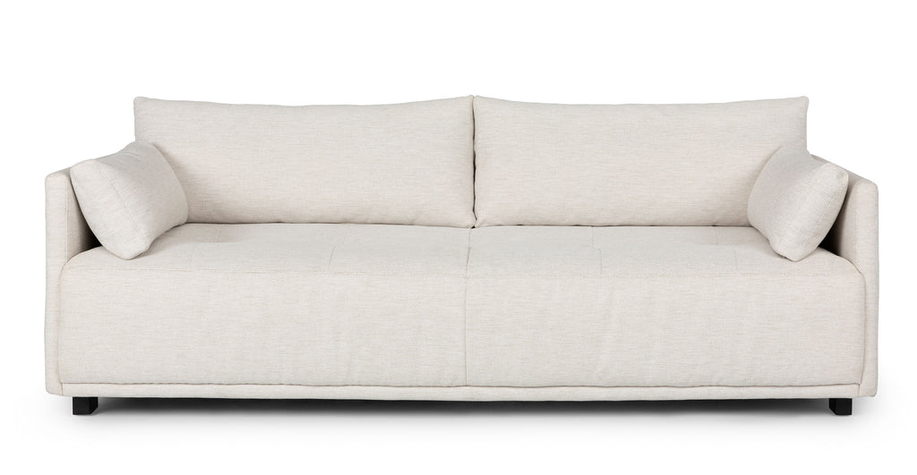 Article Couch