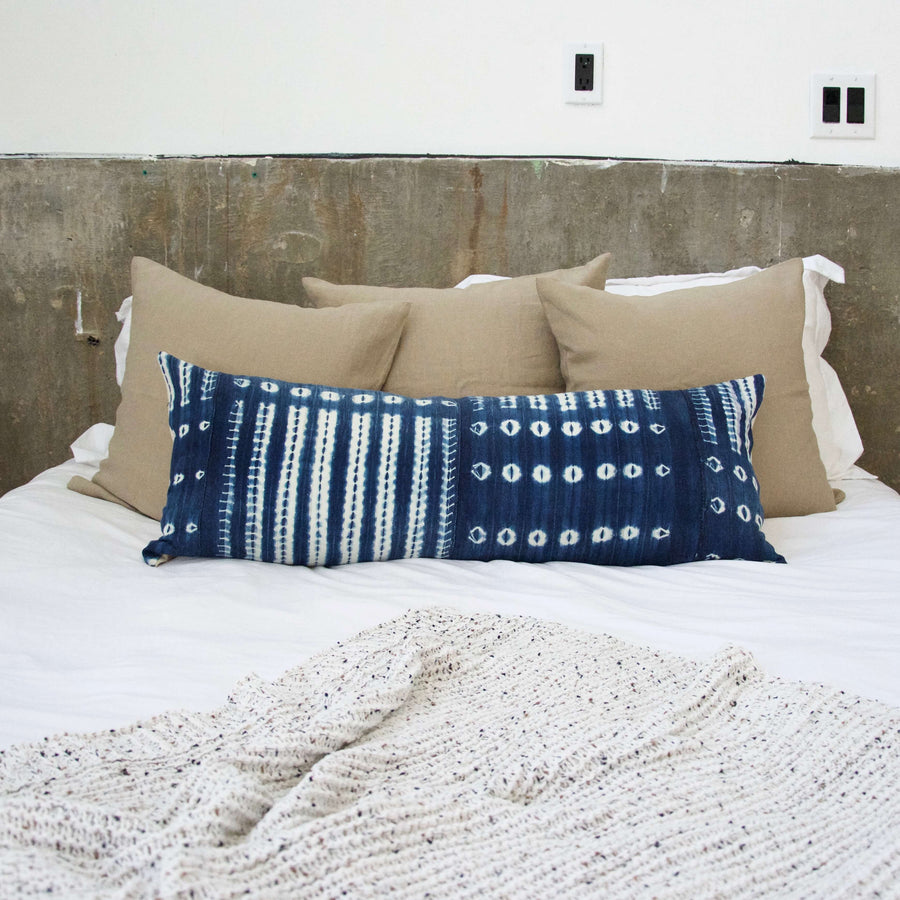 extra-long-african-mud-cloth-pillow