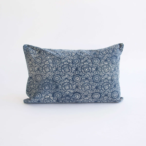blue-batik-accent-pillow