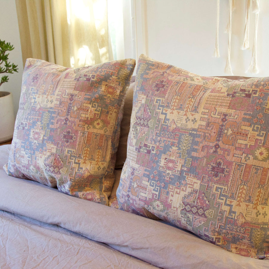 Pink-accent-pillow