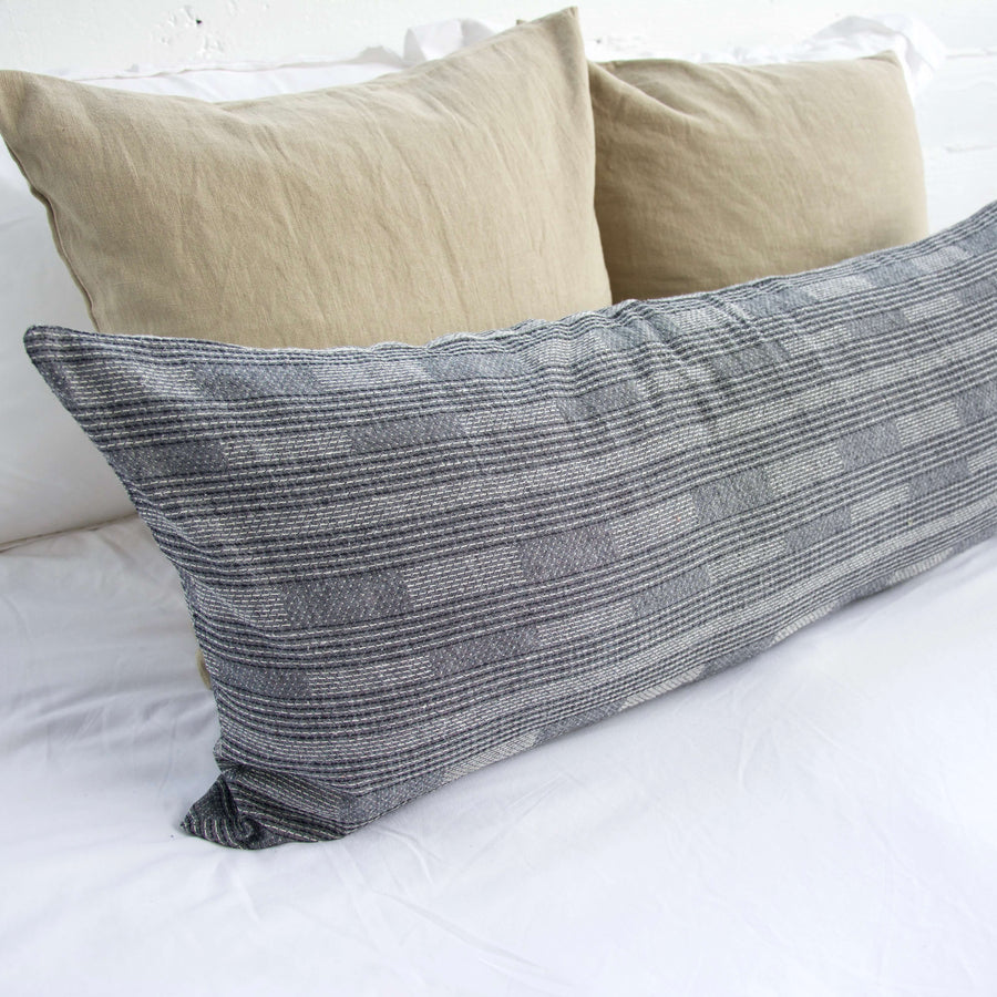 grey-extra-long-lumbar-pillow