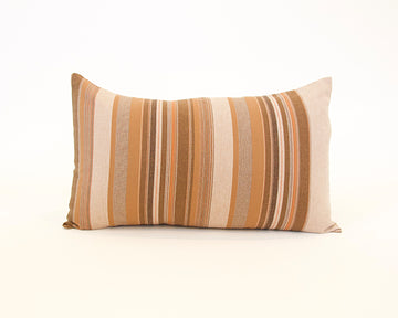 Desert Sunset Lumbar Pillow - 14x22