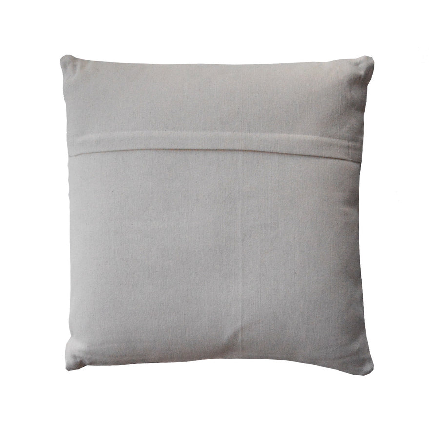 Topanga Pillow - 20x20
