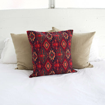Esmeray Accent Pillow - 20x20