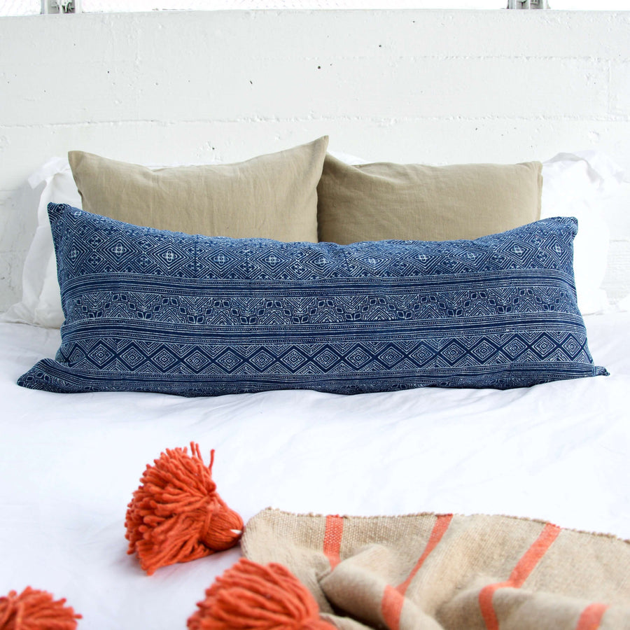 extra-long-lumbar-pillow-batik