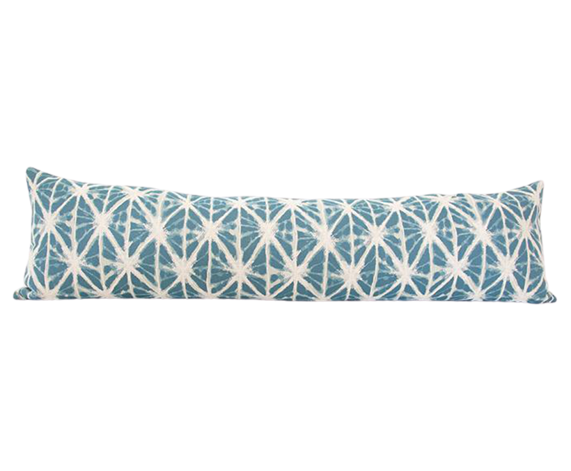 Inola Storm Extra Long Lumbar Pillow - 14x50