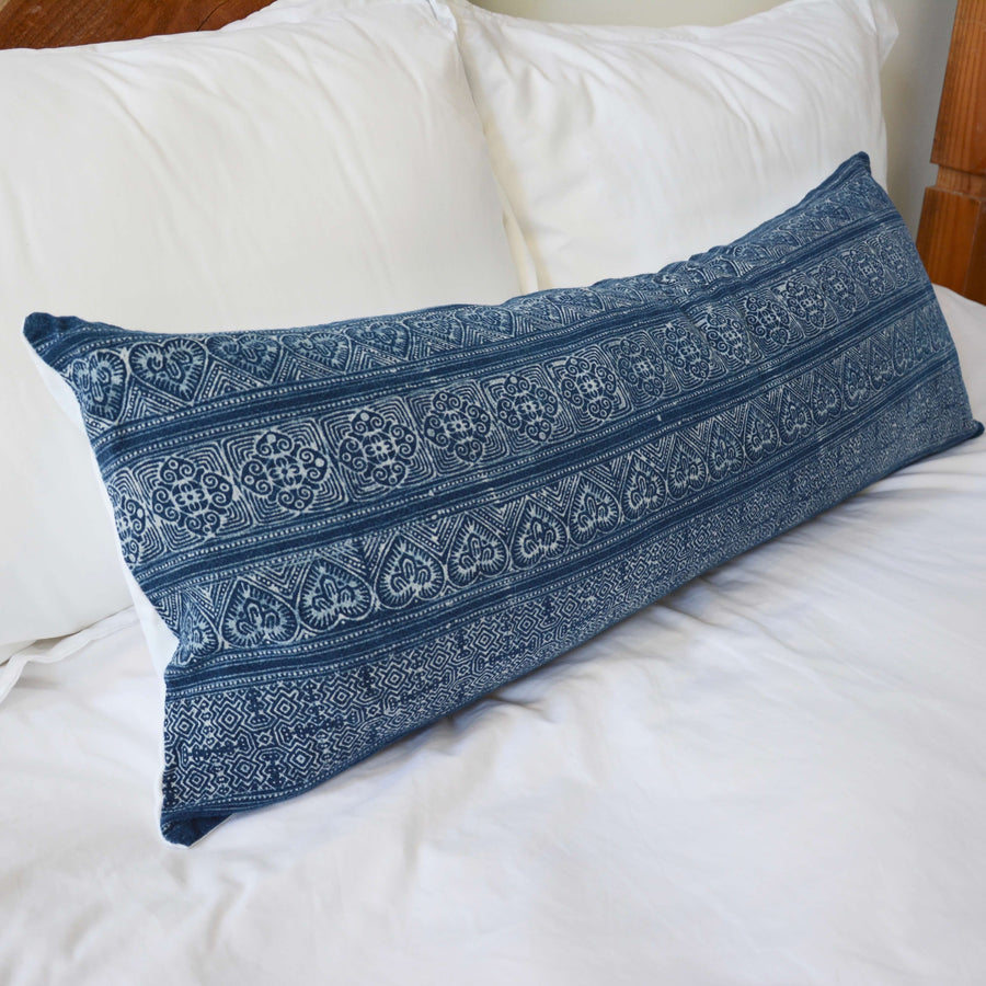 batik-extra-long-lumbar-pillow