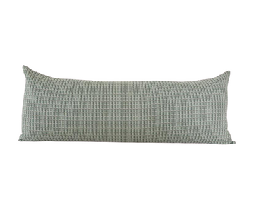 Mint Condition Extra Long Lumbar Pillow - 14x36