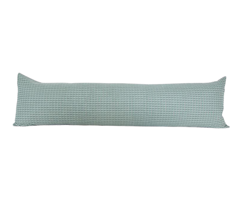 Mint Condition Extra Long Lumbar Pillow - 14x50