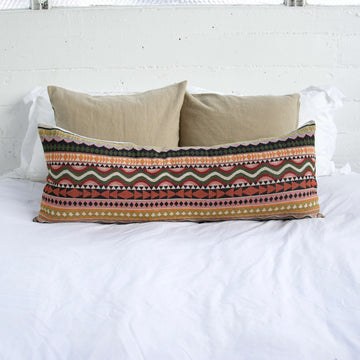 boho-extra-long-lumbar-pillow