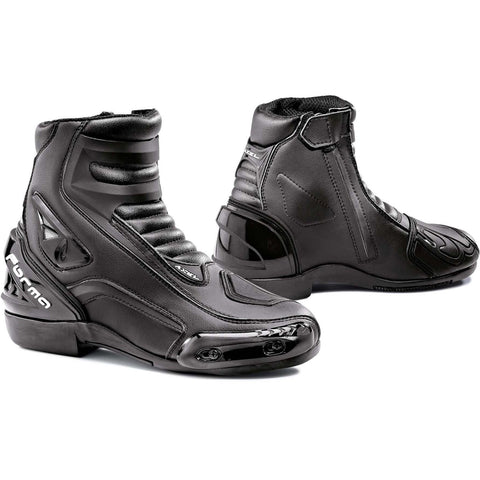 Forma Axel Boots