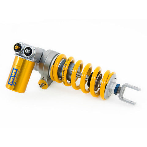 Ohlins TTX GP Shock / NIX 30mm Fork Cartridge Combo 2008 - 2015 Yamaha R6 SALE