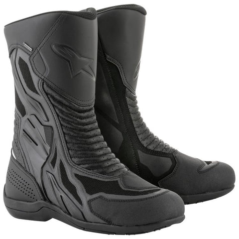 Alpinestars Air Plus v2 XCR Gore-Tex Boots