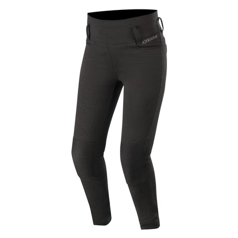 Alpinestars Banshee Women's Leggings (Pants)