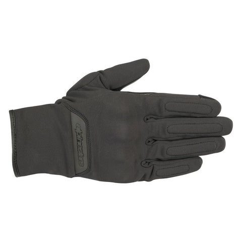 Alpinestars C-1 v2 Windstopper Gloves