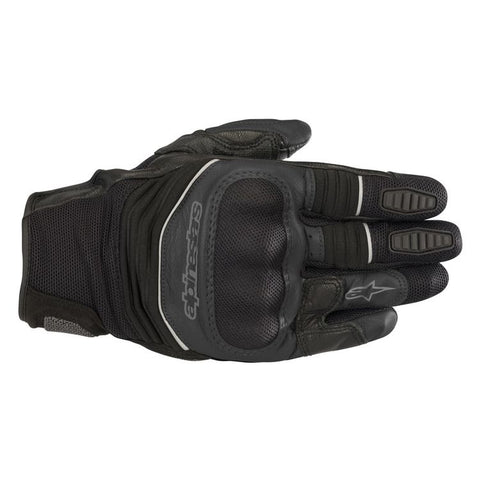 Alpinestars Crosser Air Gloves