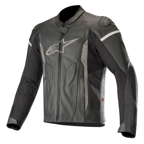 Alpinestars Faster Airflow Jacket