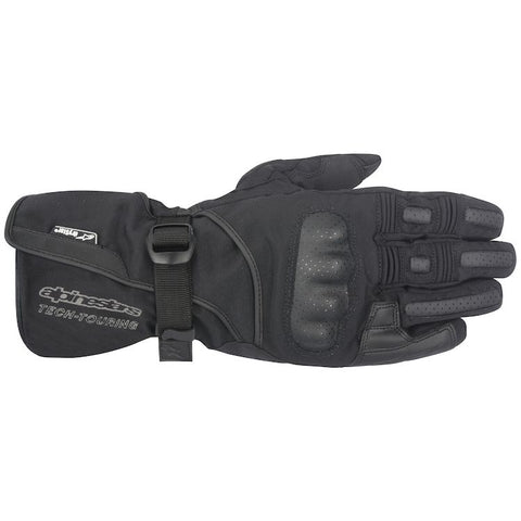 Alpinestars Apex Drystar Gloves