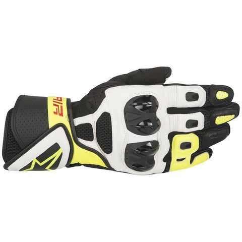Alpinestars SP Air Gloves