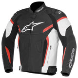 Alpinestars GP Plus R v2 Airflow Jacket