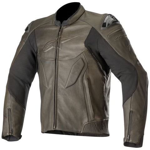 Alpinestars Caliber Jacket