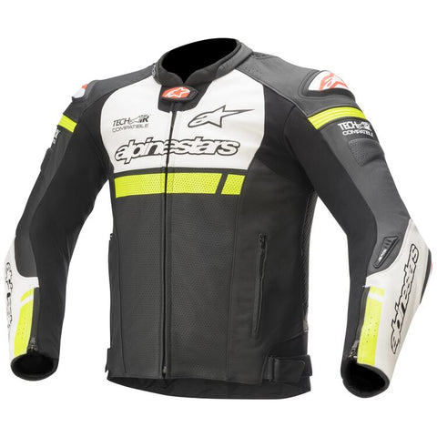 Alpinestars Missile Ignition Airflow Jacket For Tech Air Race