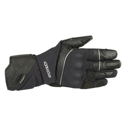 Alpinestars Jet Road v2 Gore-Tex Gloves