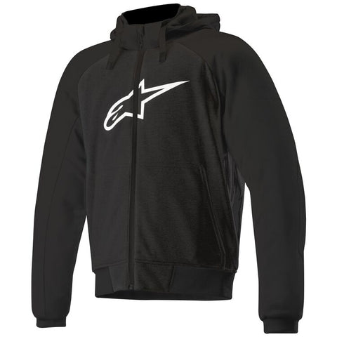 Alpinestars Chrome Sport Hoody