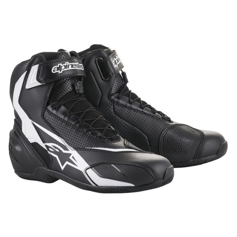 Alpinestars SP-1 v2 Vented Shoes