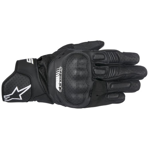 Alpinestars SP-5 Gloves