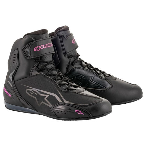Alpinestars Stella Faster 3 Shoes
