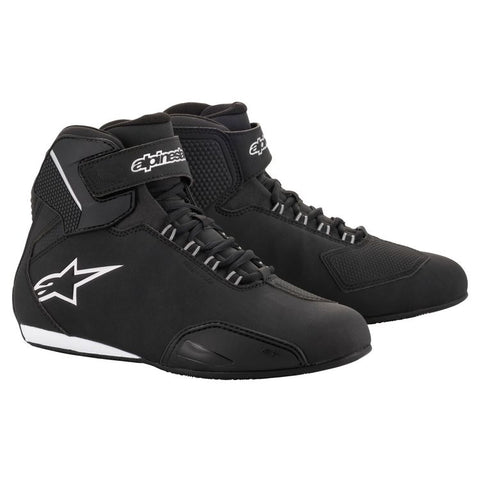 Alpinestars Stella Sektor WP Shoes