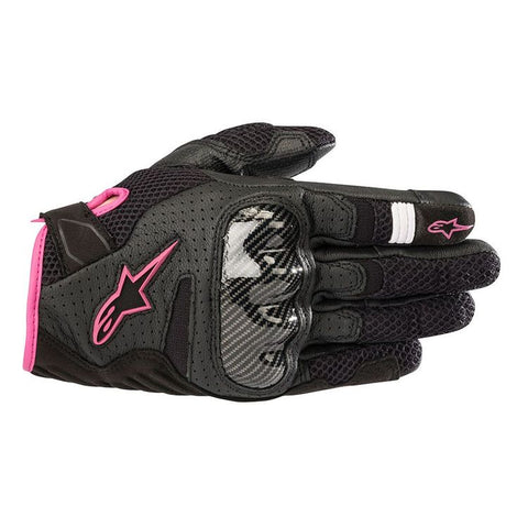 Alpinestars Stella SMX-1 Air v2 Gloves