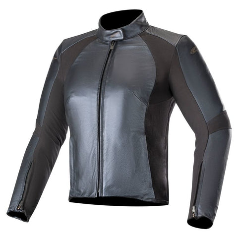 Alpinestars Gal Women's Jacket
