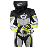 Cortech Apex V1 Race Suit