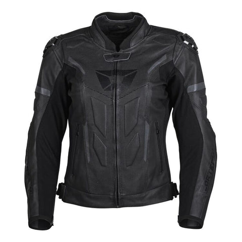 Cortech Apex V1 Women's Jacket